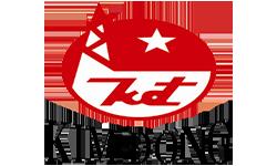 Logo_nxb_Kim_Đồng